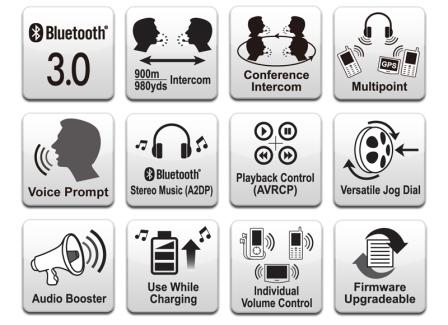 headset-features1.jpg