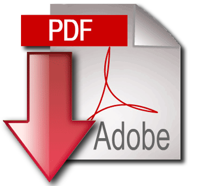 pdf-icon-png-2081.png