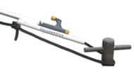 Boat Hook Docking Stick - Makes Docking Easy (BH-DS-X2)