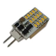 15 LED High Output G4 Light Hammer