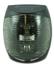 LED Masthead Navigation Light