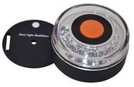 Portable LED All-Around Anchor Light
