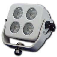 LED Work Lamp / LED Spreader Lamp