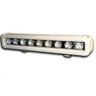 Marine LED High Output Bar Light