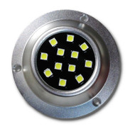 Waterproof Surface-Mount LED