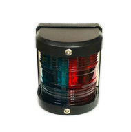 Bi-Color LED Navigation Light