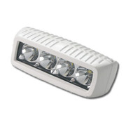 20W LED Deck Light