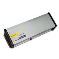 Cristec 800W Pure Sinewave Inverter 12V