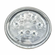 LED Spreader Light 12V or 24V