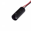 VLM-650-41 Economical 3D-Scanner Red Line Laser Module