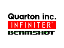 INFINITER.com