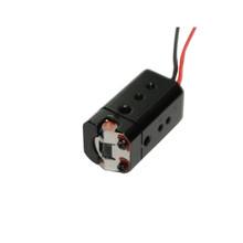 VLM-635-37 LPT, Professional Use Line Laser, Wavelength: 635 nm