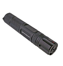 BEAMSHOT GB100-3 Tactical Green Laser Pointer for Military use