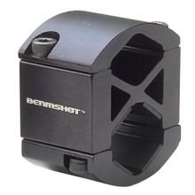 BEAMSHOT UB1 Universal Barrel Mount, for 3/4 inch Diameter Laser Sight & Flashlight