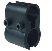 BEAMSHOT RF1/B - Laser Sight Mount for round barrel firearms