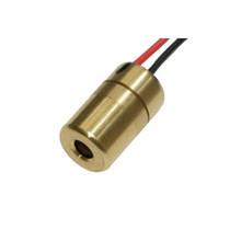Quarton VLM-780-01  IR Industrial use Laser Module, Wavelength: 780nm
