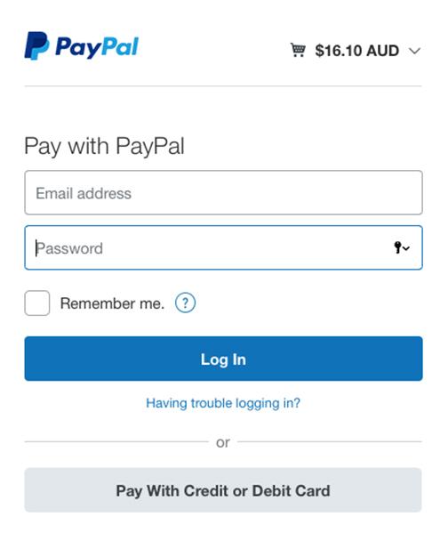paypal-credit-card.jpg