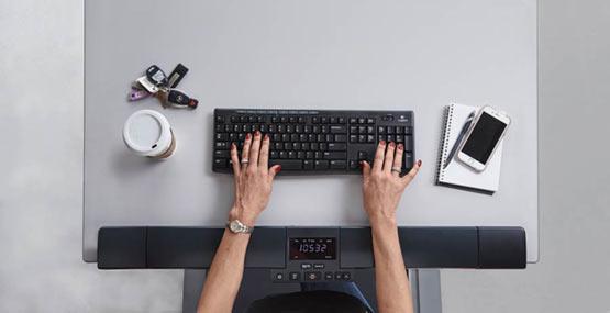 1-tr1200-dt5-large-treadmill-desktop.jpg