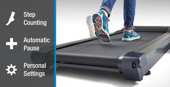 3-treadmill-desk-technology.jpg