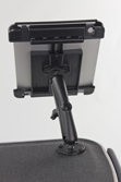 autoexec-ipad-tablet-mount-2.jpg