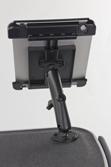 autoexec-ipad-tablet-mount-2.jpg