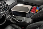 AutoExec Efficiency GripMaster Vehicle Desk (AEGrip-02)