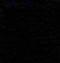 bodybilt-brisa-blackonyx-swatch.jpg