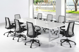 Conference Room Chairs | Shop Healthy Posture Store