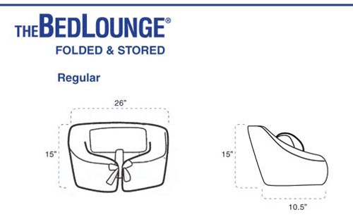 folded-regular-bedlounge-dimensions.jpg