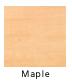 jesper-maple.jpg