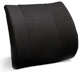 Lumbar Support Cushions