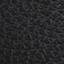 Madras Leather Black