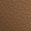Madras Leather Ginger