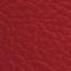 Madras Leather Poppy