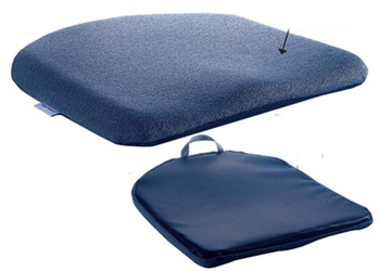 seat and chair cushions