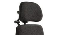 tcentric-adjustableheadrest.jpg