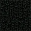 teknit-black.jpg