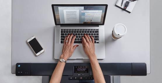 tr1200-dt7-treadmill-desk-desktop.jpg