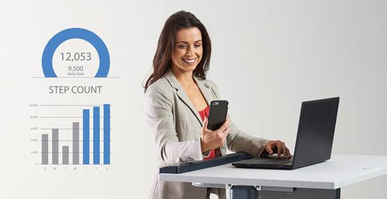 treadmill-desk-exercise-bluetooth.jpg