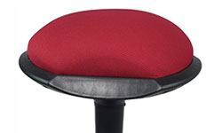 wsr-seat-close-up-wobble-stool-red-0.jpg