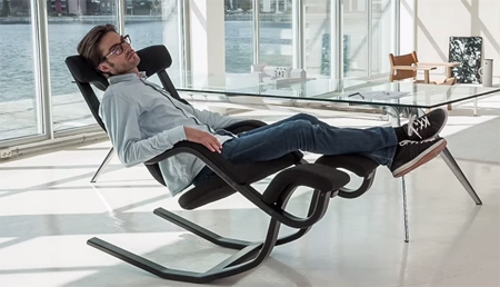 World 1 Selling Zero Gravity Recliners Chair Healthy