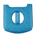 zuca-seat-cushion-blue-black.jpg