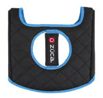 zuca-seat-cushion-blue-black2.jpg