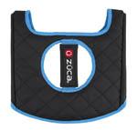 zuca-seat-cushion-blue-black2.jpg