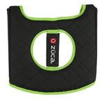 zuca-seat-cushion-green-black2.jpg