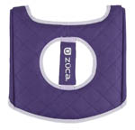 zuca-seat-cushion-purple-lilac.jpg