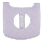 zuca-seat-cushion-purple-lilac2.jpg