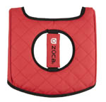zuca-seat-cushion-red-black.jpg