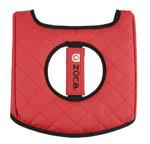 zuca-seat-cushion-red-black.jpg