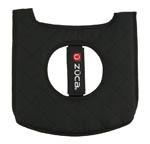 zuca-seat-cushion-red-black2.jpg